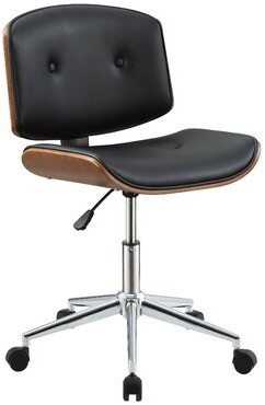 Wrought Studio Ely Task Chair