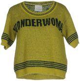 Lou Lou London Sweaters