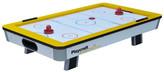 """Playcraft 42"""" Sport Breakaway Air Hockey Table"""