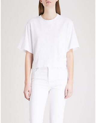Cotton Citizen Tokyo cotton-jersey T-shirt