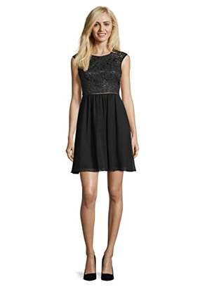 Vera Mont VM Women's 01/4825 Dress,(Size: )