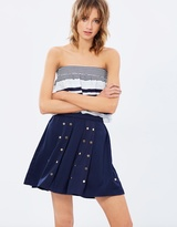 Finders Keepers Maynard Skirt