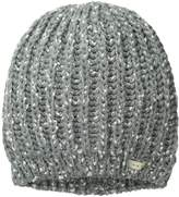 Neff Women's Kelly Heathered Beanie