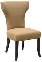 Lexington Side Chair