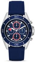 Michael Kors JetMaster Watch, 43mm