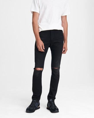 Rag & Bone Fit 1 - jax