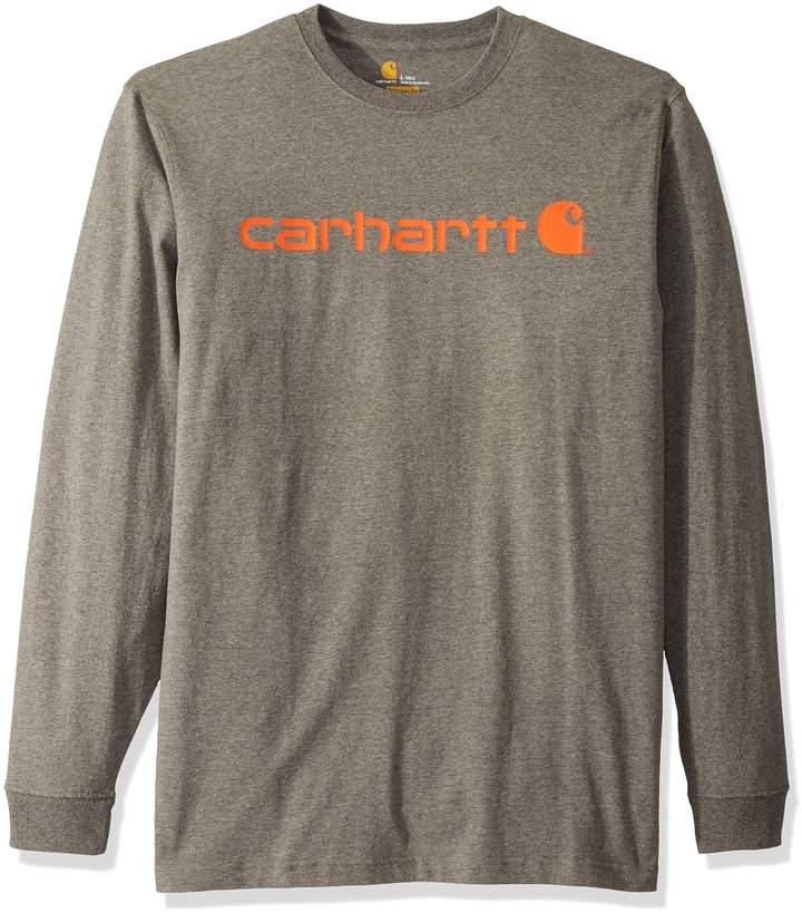 bbead44504 Carhartt Big & Tall Clothing - ShopStyle Canada