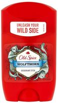 Old Spice Wolfthorn Deodorant Stick 50ml