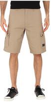 Oakley Foundation Cargo Shorts