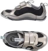 Merrell Low-tops & sneakers - Item 11321159