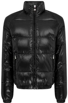Pyrenex Mythic Shiny Jacket
