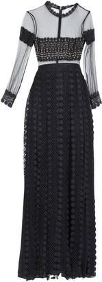 Forever Unique Long dresses