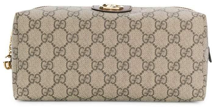 93a7b6b99f98 Gucci Makeup & Travel Bags - ShopStyle Canada