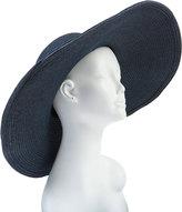 American Apparel Floppy Summer Hat