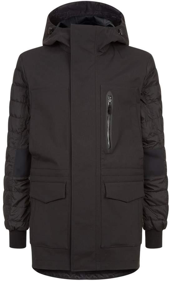 Canada Goose Selwyn Parka Jacket