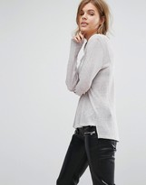 Vero Moda Fine Gauge Sweater