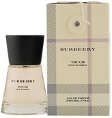 Burberry Touch Women's Perfume