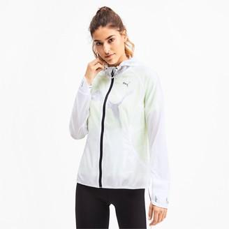 Puma Get Fast Women's Jacket