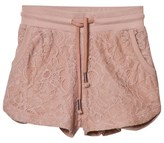 Petit by Sofie Schnoor Shorts L Rose