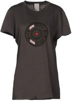 (+) People T-shirts