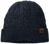 Timberland Men's Marled Cable Watch Cap