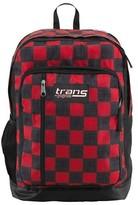"""JanSport Trans By 18"""" MegaHertz Backpack"""