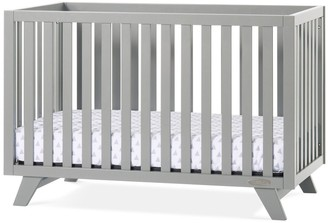 Child Craft Forever Eclectic SOHO 4-in-1 Convertible Crib