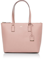 Kate Spade Cameron Street Lucie Zt Tote