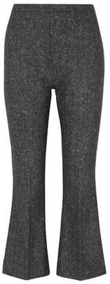 Antonio Berardi Casual trouser