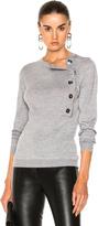 Altuzarra Collier Sweater