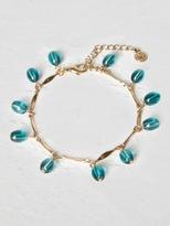 White Stuff Ellie bracelet