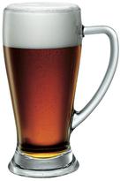 Bormioli Baviera Beer Mug