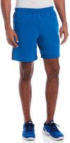 adidas Blue Cool 365 Shorts