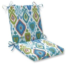 Bloomsbury Market Indoor/Outdoor Rocking Chair Cushion Bloomsbury Market