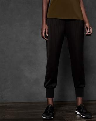 Ted Baker Cuffed Joggers