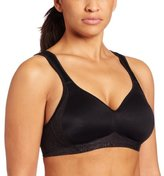 Playtex Women's 18-Hour Seamless Smoothing Bra #4049