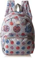 Roxy Womens Always Core Backpack