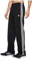 adidas Essentials 3-Stripes Regular Fit Tricot Pants Men's Casual Pants