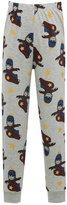 M&Co Gorilla pyjama trousers