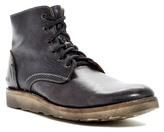 Bed Stu Bed Stu Regis Lace-Up Boot