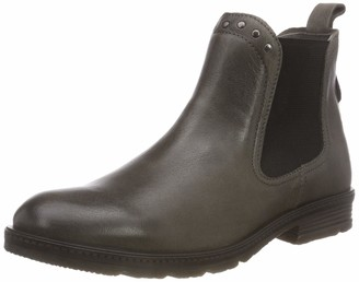 Camel Active Women's Aged 78 Chelsea Boots