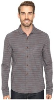 Prana Jerricho Button Down