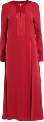 Twin-Set TWINSET Short dress