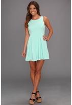 Gabriella Rocha Jordane Dress Women's Dress