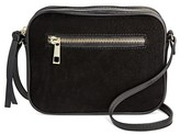 Mossimo Women's Crossbody Handbag