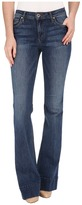 Joe's Jeans Eco-Friendly The Icon Flare in Cayla