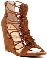 Jessica Simpson Beccy Wedge Sandal