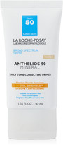 La Roche-Posay Anthelios 50 Tinted Primer Sunscreen