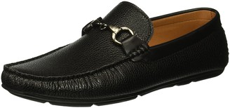 Kenneth Cole Unlisted by Men's IAN Driver Driving Style Loafer