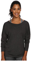 Lole Libby Long Sleeve Top